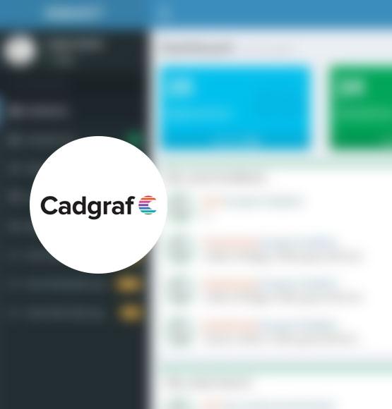 iir_2k17_resources_casestudies_cadgraf