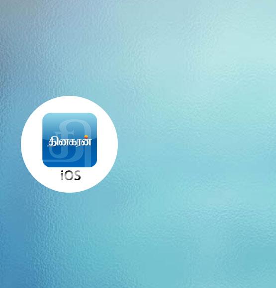 iir_2k17_resources_casestudies_dinakaranios