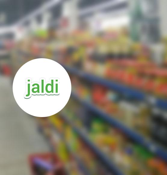 iir_2k17_resources_casestudies_jaldi