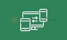 iir_features_elearning_responsive