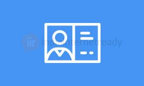 iir_features_elearning_studentprofile