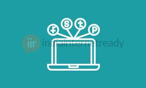 iir_features_movie_socialupdates