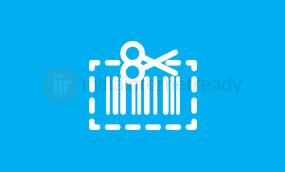 iir_features_online_coupon