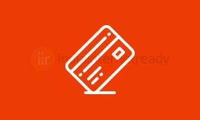 iir_features_online_payment