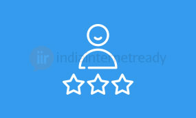 iir_features_online_ratings