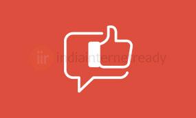 iir_features_socialnet.work_facebookmessages