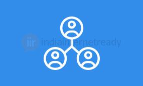iir_features_socialnetwork_groups
