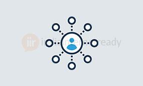 iir_features_socialnetwork_social