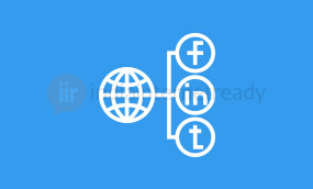 iir_features_socialpress_socialmedia