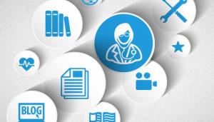 HealthcareResources